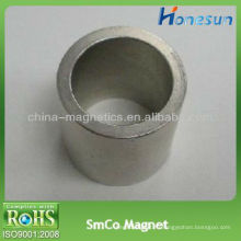 кольцо shapesamarium кобальта smco магнита редкой земли