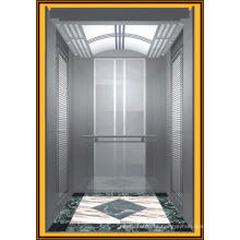 Passenger Elevator for Home