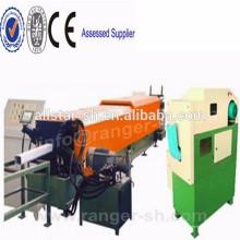 Downspout machine,downspout making machine,downspout machine for sale
