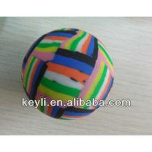 Bouncing Ball -YHBB001
