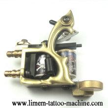 Professionelle Coil Tattoo Maschine Großhandelspreis Tattoo Pistole