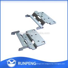 Metal Stamping Furniture Parts