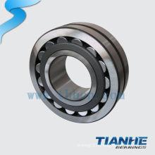 Китай C & U хромовая сталь сферический роликовый подшипник