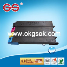 Toner refill TASKalfa TK8327 8328 Toner Cartridge From China for Kyocera