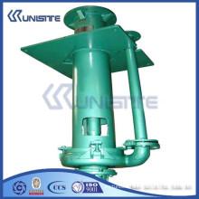 vertical slurry pump for sale(USC5-011)