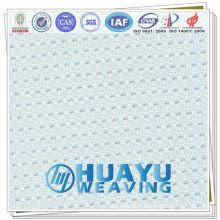 Poliéster Têxtil, Air Circulation Mesh Shoes Tecidos