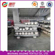 Factory Stock Lot 11oz Plain 72%Cotton Denim Fabric Cotton Fabric / Fabric Stock Lot / Denim Fabric Prices