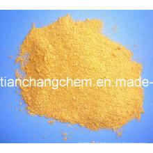 Free Sample Polyaluminium Chloride Used in Drink Water Treatment