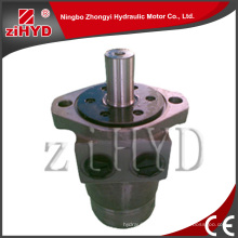china online laminated low speed high torque motors