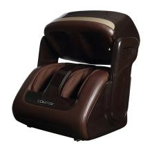 COMTEK RK-858 Latest leg beautician leg massager foot massager Comfort&Convenience