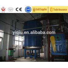 Aniline dryer/Drying equipment