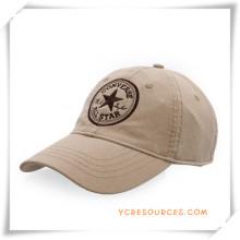 Presente relativo à promoção para o esporte bonés e chapéus (TI01008)