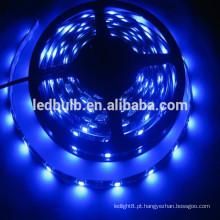 CE & RoHS aprovado 3528 luz de tira flexível conduzida