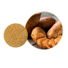 Top quality Organic Chinese sweet potato powder