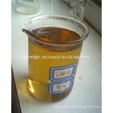 Линейная алкилбензолсульфоновая кислота (LABSA) 96%