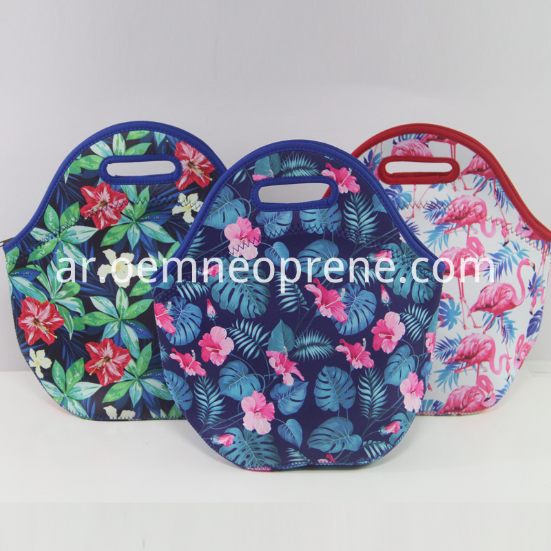 Lunch Cooler Bags 99