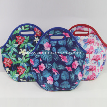 Waterproof Gourmet lunchbox container for girls & boys