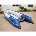 Barco de pesca de PVC inflável do CE China (360cm)