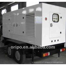550kw Jichai China motor diesel reboque diesel