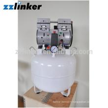 LK-B22 Air Compresor Dental Slient sans huile à vendre