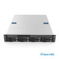 Chassis Smart Medical Server