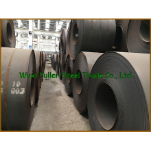 AISI 1010 Carbon Steel Plate