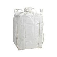 FIBC Big Bag for Chemical