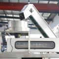 Автоматическая машина для розлива чистой минеральной воды в бочки