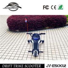 2016 Desarrollado nuevo deriva eléctrica Trike para niños (JY-ES002)