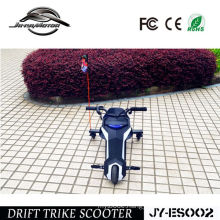 2016 New Developed Electric Drift Trike for Kids (JY-ES002)