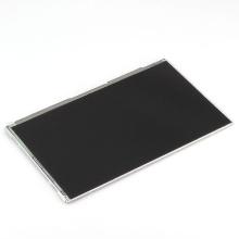 LCD Display Panel Screen for Samsung Galaxy Tab 3 7.0 T210 T211