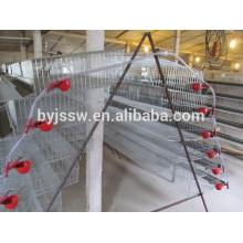 Quail Cage / Caille Cage Coop Design à vendre