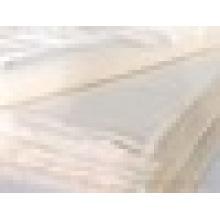 """Tissus croisés 100% coton gris C 40 * 40 133 * 72 98 """"2/1"""