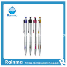 Cheap Metal Mechanical Pencil for Promotional Office and School Supply