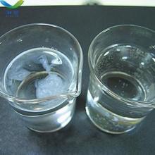 Trietanolamina Matéria-prima Química