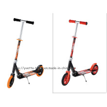 Kick Scooter with Good Sales in Europe (YVS-002)
