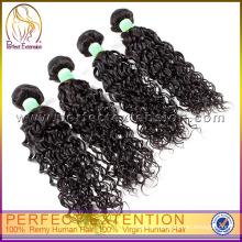 Overseas Wholesale Suppliers Human Hair Extension Jakarta Hair