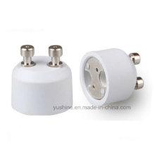 Convertisseur de lampe GU10 à G8 avec prix bas
