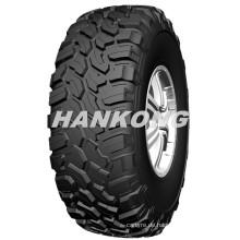 35X13.50r20lt off Road Reifen Pick Reifen Schlamm Reifen SUV Reifen