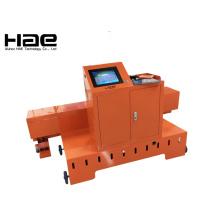 Large Fomat Ground Painting Printer machine