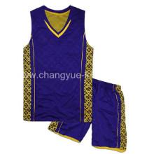 fashion trendy mens new style cheap basketball jerseys