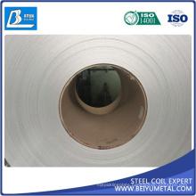 Gl SGLCC DC51D+Az Zincalume Galvalume Steel Coil
