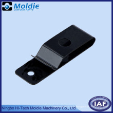 Produit sur mesure en acier inoxydable de Ningbo
