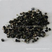 Mispel-nicht Pestizidrückstände Black Goji Berry
