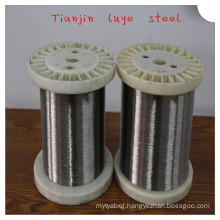 Incoloy Alloy 27-7mo Nickel Alloy Wire S31277