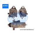 2-2685-MT DENSO STARTER 12V 1.6KW 9T