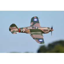 Epo Foam Material RC Airplane and RC Hobby Radio Control Style