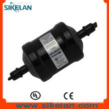 Осушитель воздуха для систем кондиционирования воздуха Sek / P-083s