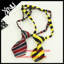 Wholesale Polyester Pet Tie And Neckties For Dogs