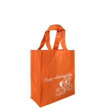 Shandong Dapoly Recyclable Non-woven Polypropylene Tote Shopping Bag